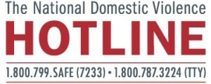 Domestic abuse hotline