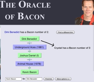 My Bacon #