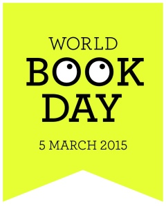 WBD2015_yellow_rightup
