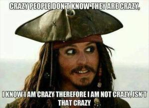 Funny-crazy-people