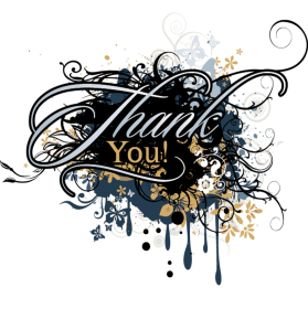 thank_you_png_for_comments__etc___by_lavitadistress-d6vrzn3 (1)