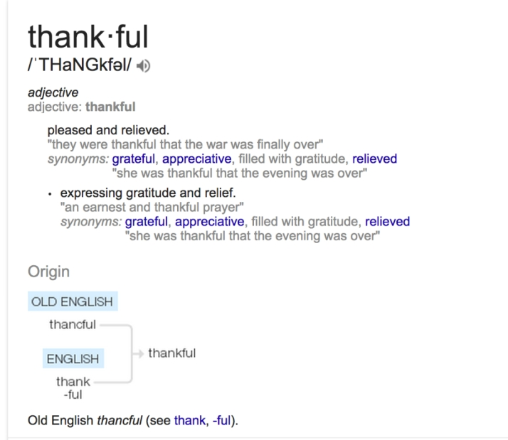 Thankful-definition-1024x889