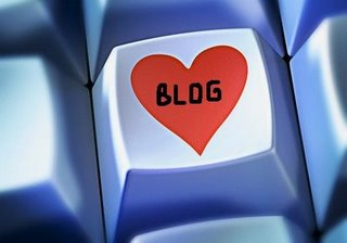 Image result for love blogs