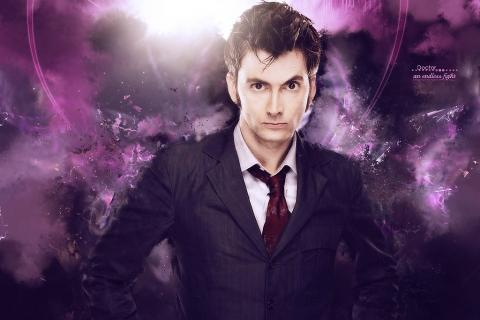 david-tennant-doctor-who-tenth-doctor-113843-480x320