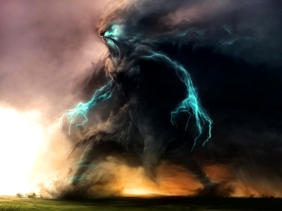 Fantasy_Tornado_Monster_Storm_Clouds_Lightning_93024_detail_thumb