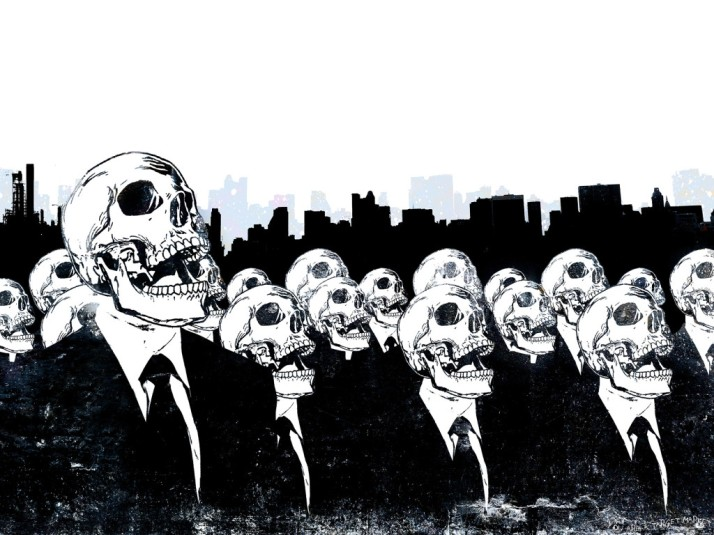 Dead-Men-Walking-Conformity-1024x768