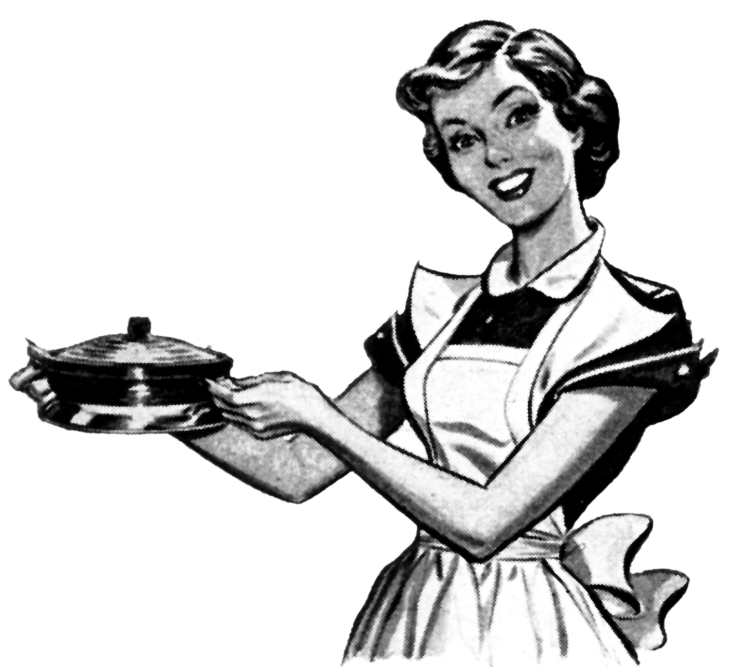 27   Best Woman Cooking for woman cooking png  66pct