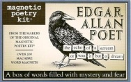 magnetic-poetry-poe-edition-49710-p_fe9abaa5-5161-4c42-b906-f8a150582e82_grande-1
